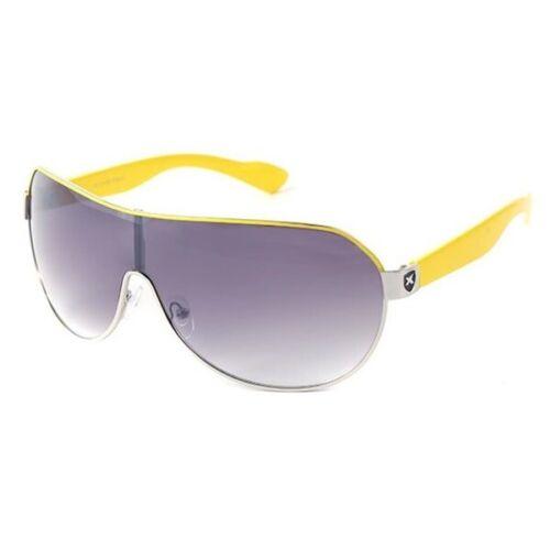 Sonnenbrille LOOX Cancun Rio Damen Herren Vintage Retro Pilot Style LOOX-102-103