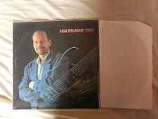 LASSE WELLANDER -  TWEED -  CMLP 103 – LP