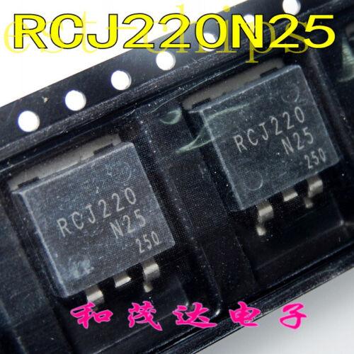 10 Pcs 5.5mm x 2.1mm Male DC Power Plug Connector Screw Lock Female Panel SockQH