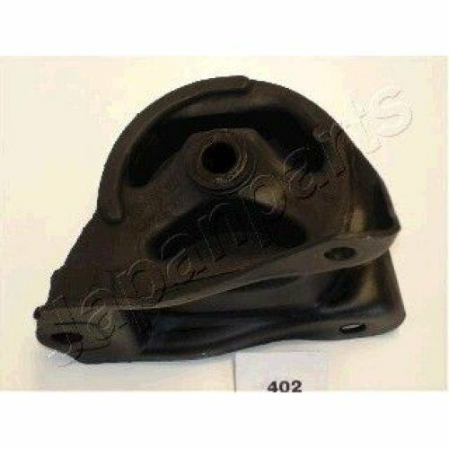 JAPANPARTS Engine Mounting RU-402