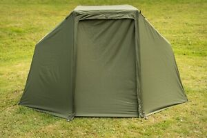 NEW-Wychwood-MHR-60-Inch-BROLLY-FRONT-Only-MOZZI-FRONT-Only-Q0446-Q0445