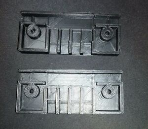 Distribution-Block-Compatible-With-PowerPole-PP15-PP45-1-In-to-5-Out