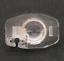 thumbnail 7 - License Plate Light Lens Housing With Back Up Camera Mount Bracket SCION xB xD