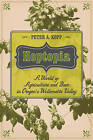 Hoptopia: A World of Agriculture and Beer in Oregon's Willamette Valley by Peter Adam Kopp (Paperback, 2016)