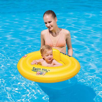 Bestway Salvagente ciambella mutandina sicurezza per bambino mare spiaggia 32096
