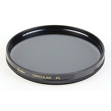 Kenko E-Series 77mm Circular Polarizer Filter