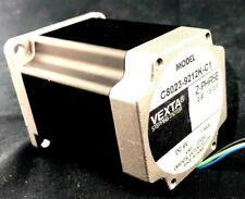 Vexta Stepping Motor C8023 9212k C1 Motor 2 Phase 09step Dc 6v 144a