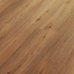 Tarkett-ID-Essential-30-Designbelag-Vinyl-Soft-oak-natural-3977008