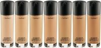 MAC MATCHMASTER FOUNDATION SPF15 - CHOOSE YOUR SHADE