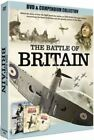 Battle of Britain 5055298039930 DVD Region 2 P H