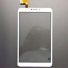 Repuesto Digitalizador Pantalla Táctil Para Tablet 8 Pulgadas ZTE E8TL FPCA 80A15-V01