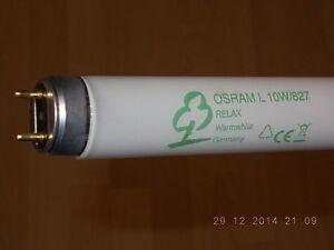 Osram-L-10w-41-INTERNACIONAL-EXTRA-Blanco-Calido-10w-827-amarillento-como