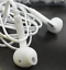 20-Pack-Headset-Earphone-Earbud-For-Samsung-Galaxy-S6-S7-Edge-S8-S9-Note-8 miniature 2