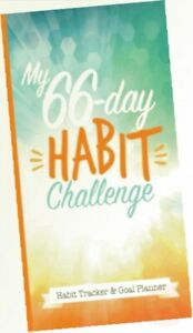 My-66-Day-Challenge-Habit-Tracker-amp-Goal-Planner-A-Daily-Journal-to-Help