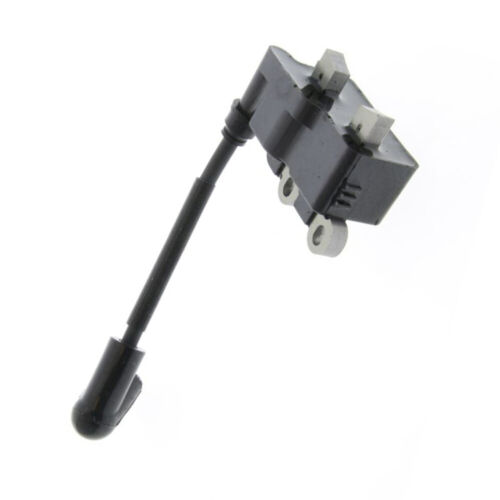 For Ryobi Ignition Coil 291337001 RY251PH,RY252CS,RY253SS,RY254BC Replaces Parts