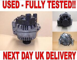 SUZUKI-WAGON-R-1-3-DDIS-MPV-2003-2004-2005-2006-2015-FULLY-WORKING-ALTERNATOR