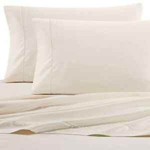 Wamsutta-525-Thread-Count-PimaCott-Wrinkle-Resistant-Oversized-King-Flat-Sheet
