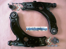 Querlenker Rep.-Satz Querlenkersatz Vorderachse VW GOLF IV ( 1J1 ) + ( 1J5 )