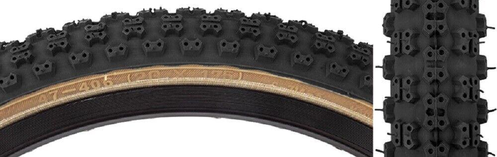 Sunlite Street CST1446 24x1.75 Standard Tire