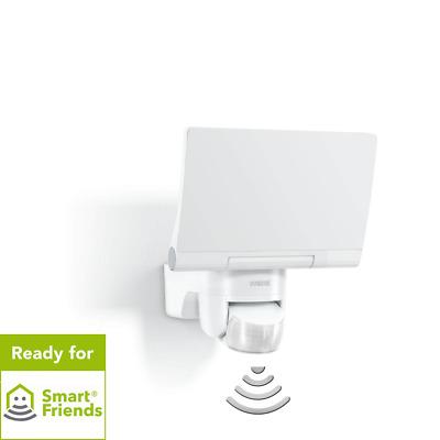 Steinel Sensor LED Strahler XLED Home 2 Z-Wave mit Bewegungsmelder