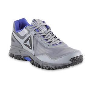 buy online 71234 25ba3 Image is loading Reebok-Men-039-s-Ridgerider-Trail-3-0-