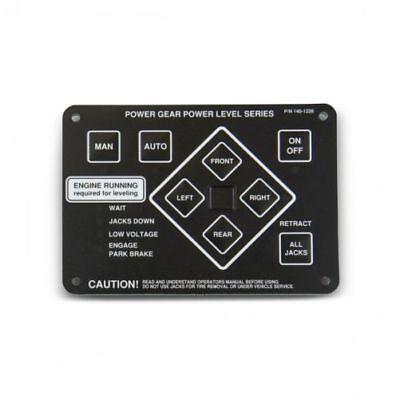 177094 Hydac Cartridge Valve Lippert Components Inc