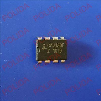 5PCS IC INTERSIL//HAR CA3130E CA3130EZ DIP-8