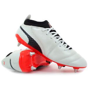 puma 17.2 scarpe calcio
