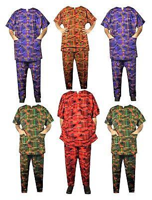 kente pants ankara pants adult kente pants african clothes african clothingmens pants mens kente pantsplus size pants african pants