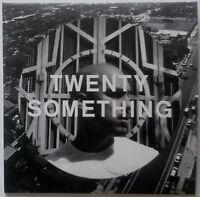 "Pet Shop Boys - ""Twenty-something (Remixes)"" ---RARE UK PROMO Single, 2016---"