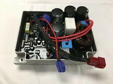 Boliy Digital Inverter Generator Genuine Parts Inverter