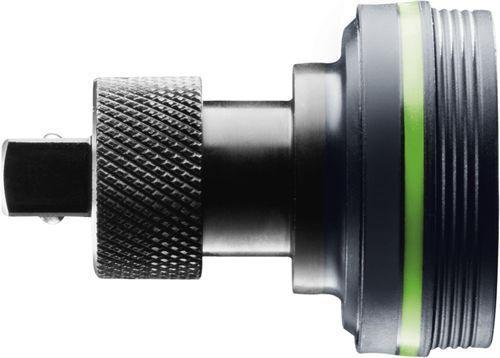 Festool Adapter AD-3 8 769064