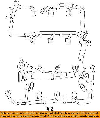 bmw 2 8 engine wire harness engine control module wiring harness wiring diagram  engine control module wiring harness