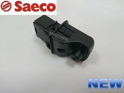 NEU Saeco Ventil Raccord Verteiler Verbindung Minuto Incanto Lirika HD-Serie