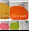 thumbnail 1 -  Indian Traditional Cotton Men's Designer Casual Wear Kurta Pyjama-Colours-Yoga