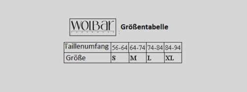 Exlusver Taillenslip mit Spitze Nela von Wolbar