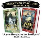 The Emerald Atlas Gift Bundle by John Stephens (Hardback, 2012)