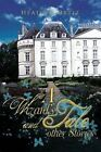 A Wizard's Tale and Other Stories by Heather Ortiz (Paperback / softback, 2013)