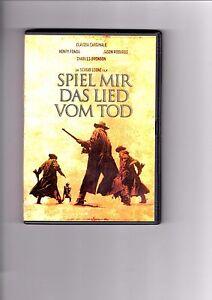 Spiel-mir-das-Lied-vom-Tod-2006-DVD-9093