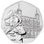 Rare-50p-Coins-Kew-Gardens-WWF-EU-Gruffalo-SNOWMAN-Sherlock-Holmes-HAWKING thumbnail 107