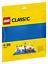 LEGO-CLASSIC-Grundplatte-zur-Auswahl-11010-10701-10700-10714-NEU-amp-OVP Indexbild 3