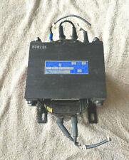Gs Hevi Duty Y750 Control Circuit Transformer 750 Kva Sz0 220 480 Volts