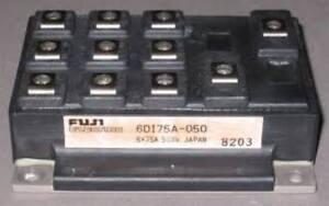 FUJI-6DI75A-050-MODULE-POWER-TRANSISTOR-MODULE