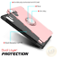 For-Samsung-Galaxy-Note-10-Note10-Plus-5G-Caseswill-Shockproof-Ring-Cover-Case thumbnail 35