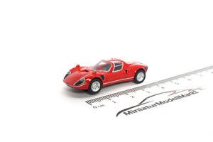 87195-bos-models-Alfa-Romeo-typo-33-stradale-rojo-oscuro-1967-1-87