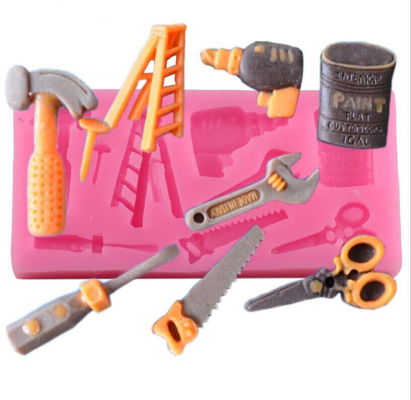 Hammer Opener