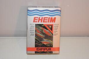 EHEIM-ehfi-Pur-Marino-Carbon-ACUARIO-Material-filtrante-0-7L-pack