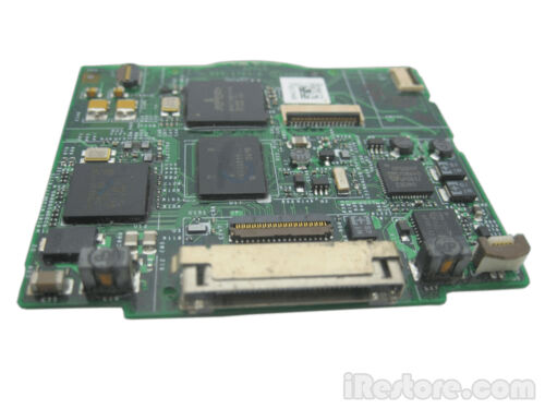 1 of 1 - A1238 Apple iPod Classic 6th Generation Logic Board 80GB/120GB/160GB, 820-2168-A