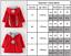 Baby-Girl-Kids-Rabbit-Ear-Bunny-Hoodie-Coat-Hoody-Winter-Jacket-Outwear-Snowsuit thumbnail 3