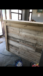 Wood-Wall-cladding-pallet-wood-cladding-SANDED-per-10-sq-m-dry